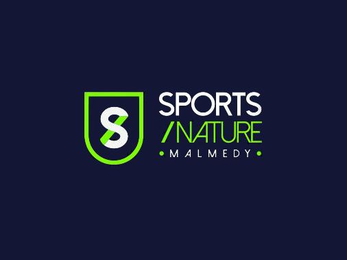 Sports/Nature