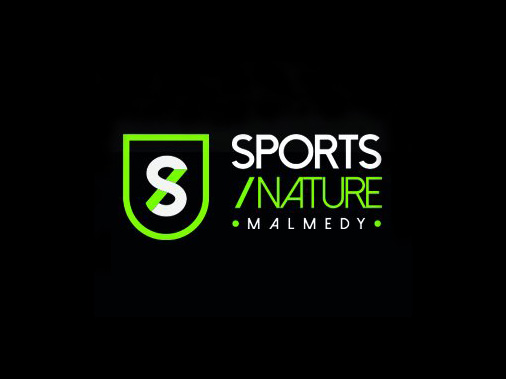 Sports/Nature